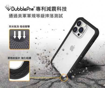 【599免運】SOLiDE 維納斯 手機殼 軍規保護殼 iphone13/13pro/13promax 防摔殼