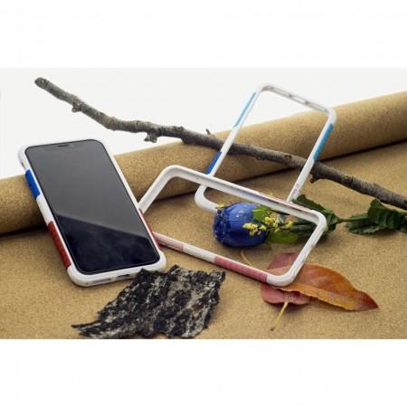 【599免運】太樂芬 Telephant iphone11/11pro/11promax手機殼 NMDer防摔殼 潮流手機殼