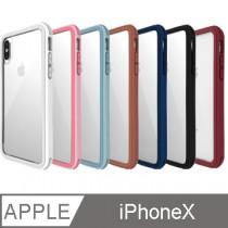 【599免運】SOLiDE 新版維納斯 軍規防摔殼 IPhone各型號