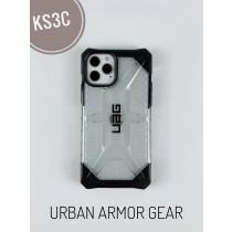 【599免運】UAG iphone各型號 iphone12 13 pro max 軍規防摔殼 龜甲格紋 美國品牌