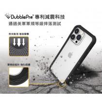 【599免運】SOLiDE 維納斯手機殼 軍規保護殼 iphone13/13pro/13promax防摔殼