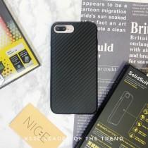 【599免運】犀牛盾 碳纖維 軍規防摔殼 保護殼 SolidSuit iphone各型號 i12手機殼