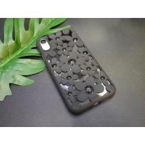 【599免運】SwitchEasy 立體花樣 手機殼 雕花殼  iphonexsmax/7plus