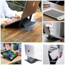 【599免運】MOFT 平板 筆電 隱形 支架 立架 幫助散熱 追劇神器