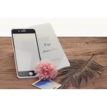 【599免運】膜皇 2.5D滿版 亮面 旭硝子 玻璃貼 9H鋼化玻璃 日本 iphone玻璃貼