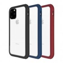 【599免運】九月底發貨 SOLiDE iphone11/11 pro系列 維納斯 手機殼 軍規 防摔殼 黑 藍 紅 最新iphone